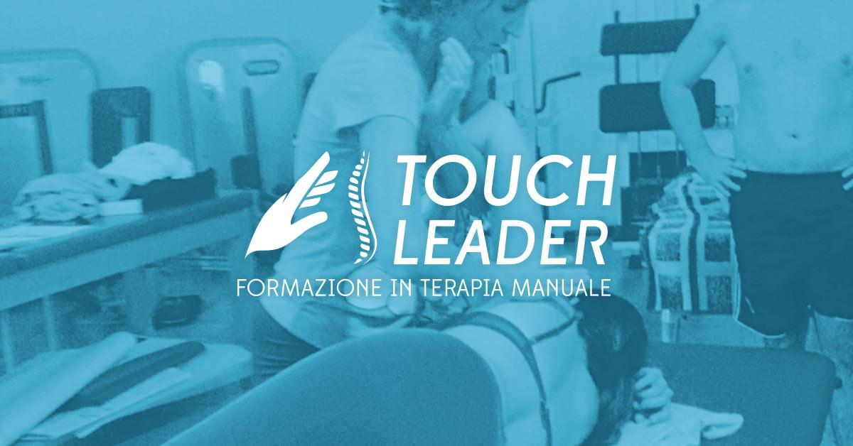benvenuti-in-touch-leader-formazione-deccellenza-in-terapia-manuale-def