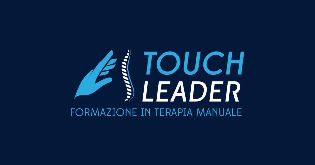 touch-leader-si-rinnova-vi-presentiamo-nostro-logo-1