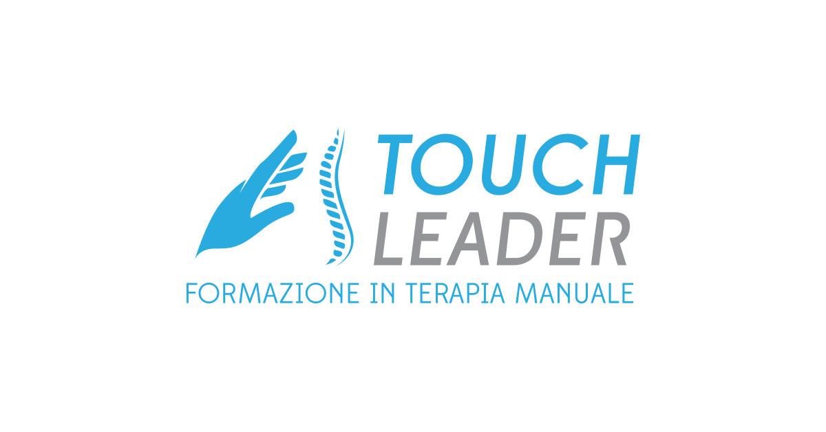 touch-leader-si-rinnova-vi-presentiamo-nostro-logo-2